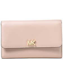 Business card holder shop for and buy business card holder online michael michael kors medium multi function wallet colourmoves Images