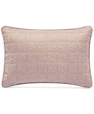 "Gwyneth 12"" x 18"" Breakfast Decorative Pillow"