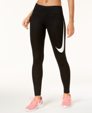 Nike Power Essential...