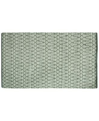 "Image of Jessica Simpson Bailey 27"" x 45"" Accent Rug"