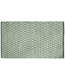 "Bailey 27"" x 45"" Accent Rug"