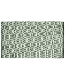 "Jessica Simpson Bailey 27"" x 45"" Accent Rug"