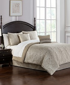 Waterford Landon Bedding Collection
