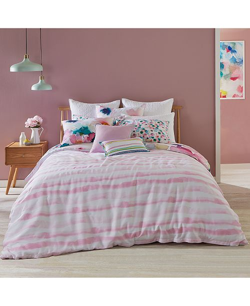 bluebellgray sanna duvet cover sets bedding collections bed