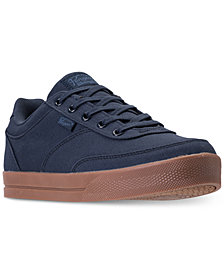 Original Penguin Boys' Eli Casual Sneakers from Finish Line