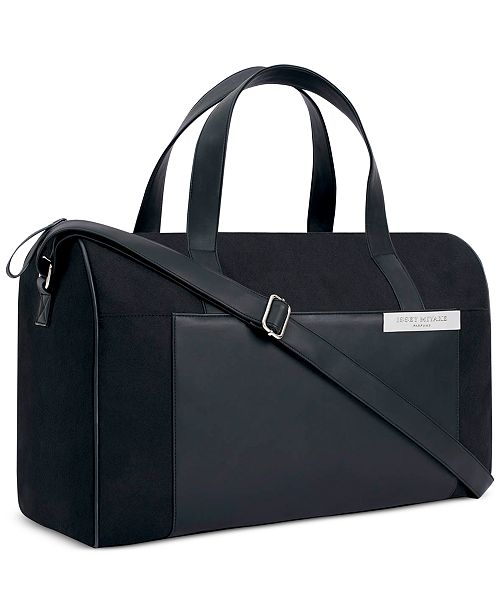 cb0bd7edb1 Issey Miyake Receive a Complimentary Duffel Bag with any large spray  purchase from the Issey Miyake