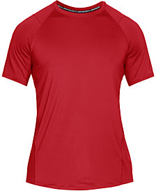 Under Armour Men's MK-1 HeatGear® Training T-Shirt