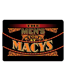 The Men's Store E-Gift Card