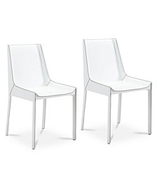 Adema Dining Chair (Set Of 2)