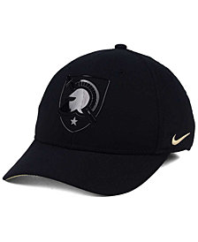 Nike Army Black Knights Col Cap