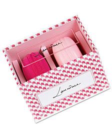 Lancôme 2-Pc. Le Petit Macaron Blush Gift Set