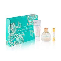 Nanette Lepore 3-Pc. Gift Set Deals