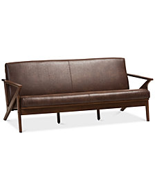 Wynola Sofa, Quick Ship