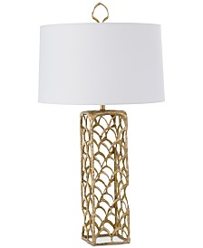 Regina Andrew Design Cabana Table Lamp