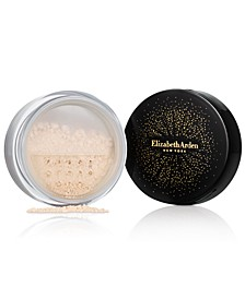 High Performance Blurring Loose Powder, 0.62 oz.