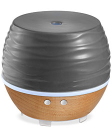HoMedics Ellia Ascend Ultrasonic Aroma Diffuser