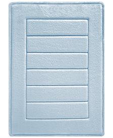 "SensorGel SensoSoft™ 17"" x 24"" Ultra Plush Memory Foam Bath Rug"