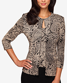Womens Dressy Blouses Shop For And Buy Womens Dressy Blouses