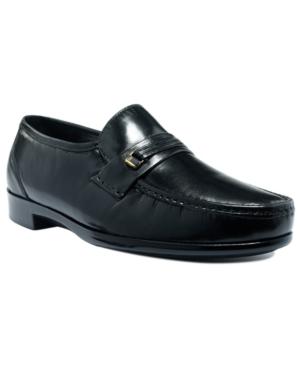 Bostonian Men's Prescott Loafer Men's Shoes