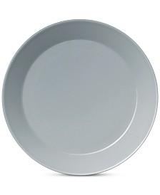 Iittala Teema Perle Grey Bread & Butter Plate