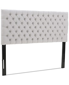 Gallow Adjustable Full/Queen Headboard