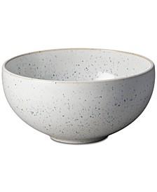 Studio Blue Chalk Large/Ramen Noodle Bowl