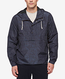 Levi's® Men's Nylon Windbreaker