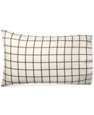 Dorian Set of 2 Standard Pillowcases