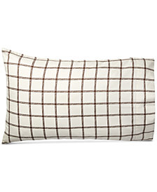 Lauren Ralph Lauren Dorian Set of 2 Standard Pillowcases