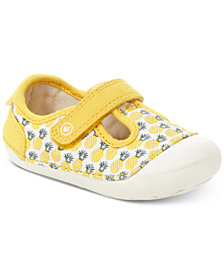 Stride Hannah Shoes, Baby & Toddler Girls (0-10.5)