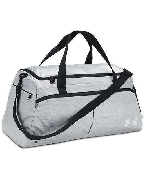 Under Armour Storm Undeniable Duffel Bag - Women s Brands - Women ... fb051c4c2c