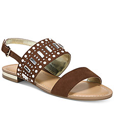 Carlos by Carlos Santana Verity Sandals