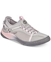 premium selection 73349 1b181 JBU by Jambu JSPORT Tahoe Encore Sneakers