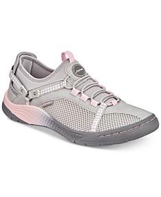 75b132e092 Slip On Sneakers: Shop Slip On Sneakers - Macy's
