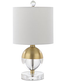 Decorator's Lighting McFarland Table Lamp