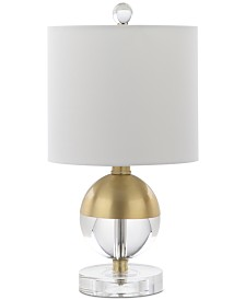 Decorator's Lighting McFarland Table Lamp