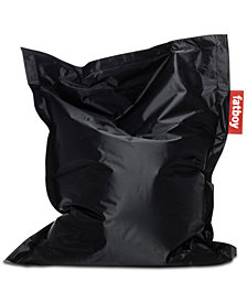 Fatboy® Junior Beanbag Chair, Quick Ship