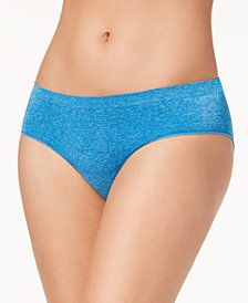 b.tempt'd by Wacoal b.splendid Seamless Hipster 978255