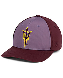 Top of the World Arizona State Sun Devils Mist Cap