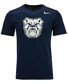 Men's Butler Bulldogs Dri-Fit Legend 2.0 Logo T-Shirt