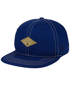 Top of the World Georgetown Hoyas Diamonds Snapback Cap