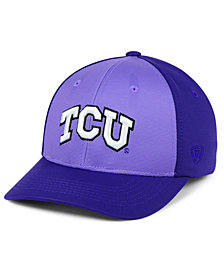 Top of the World TCU Horned Frogs Mist Cap