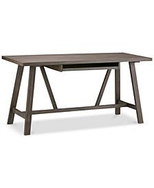 Baylie Desk