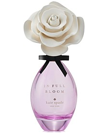 In Full Bloom Eau de Parfum Fragrance Collection