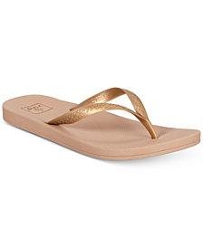 REEF Escape Lux Flip-Flop Sandals