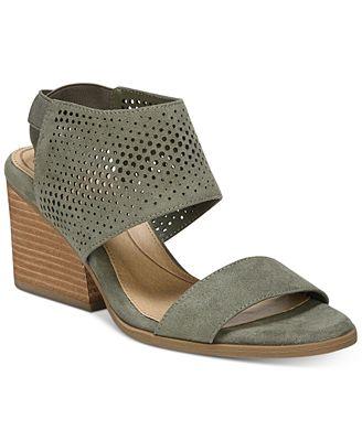 Dr. Scholl's Jasmin Dress Sandals Women's Shoes