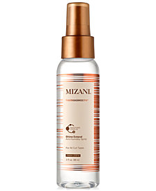 Mizani Thermasmooth Shine Extend, 3-oz., from PUREBEAUTY Salon & Spa