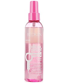 Redken Pillow Proof Blow Dry Express Primer, 5.7-oz., from PUREBEAUTY Salon & Spa