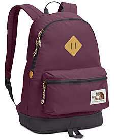 The North Face Berkeley 25-Liter Backpack