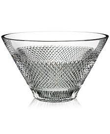 Diamond Line Large Bowl